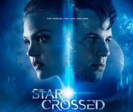 SARS: Star-Crossed nemíří ke hvězdám