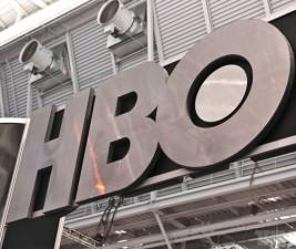 HBO obnovuje!