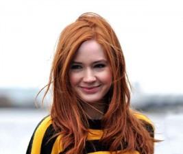 emily kapnek redheads
