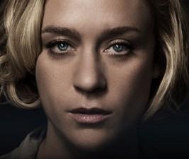 Chloe Sevigny se nedaří, Those Who Kill jde pryč z programu