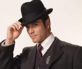 CBC oznámila obnovení a novinky; Murdoch má osmou sérii!