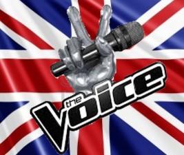 Hlas Anglie bude znít ještě po dvě sezóny!