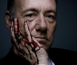 9 skvělých seriálů, které můžeme vidět pouze online