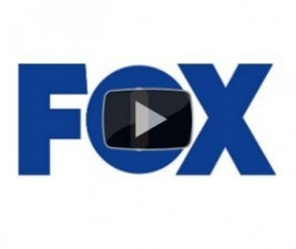 Trailery na novinky FOX 2014/2015