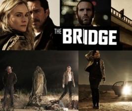 FX oznamuje premiéry The Strain, The Bridge, Tyrant a další