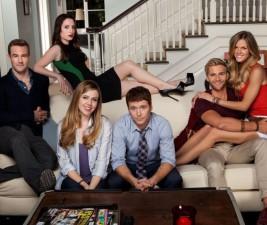 CBS stahuje zrušené komedie z programu
