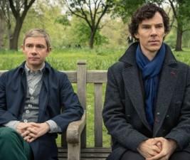 25 britských seriálů, které byste si neměli nechat ujít