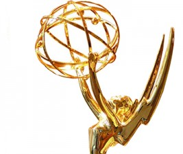 Emmy 2014: Nominace