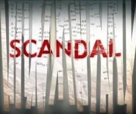 Scandal zbrojí na novou sezónu