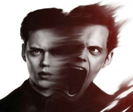 Hemlock Grove: Do třetice a dost