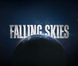 Vzpomínáme: Falling Skies (2011-2015)