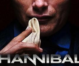 Premiéra třetí série Hannibala se odsouvá