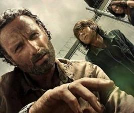 The Walking Dead: S novou sérií nový rekord