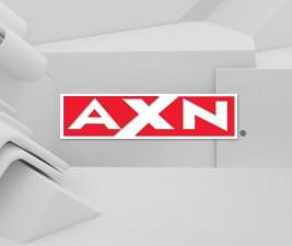Česká AXN uvede dva letošní seriály