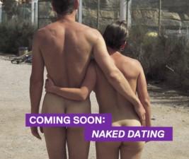 Dating Naked žaluje vlastní soutěžící. Za odhalování nahoty.
