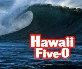 Hawaii Five-0: 33 odkazů na původní seriál