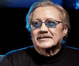 Zemřel Glen A. Larson, tvůrce kultovních seriálů