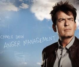 Vzpomínáme: Anger Management (2012-2014)