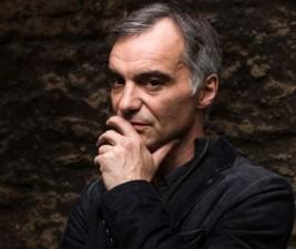 Jaro 2015 na České televizi začne už v lednu