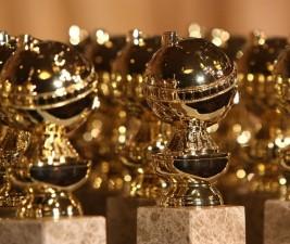 Nominace na Zlaté glóby 2015