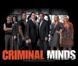 Criminal Minds představí další spin-off