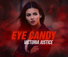Krmení pro watchlist: Eye Candy