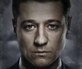 Nova zavítá do Gothamu i za Agenty