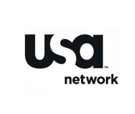 USA Network ruší další seriál!