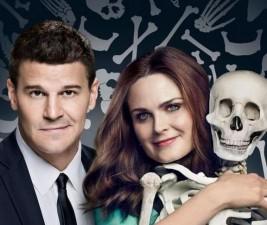 Fox: Kdy se rozloučí Gotham, Bones, Following a další?