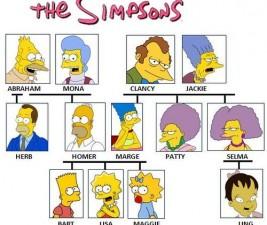 Odešel Sam Simon, jeden z tria stvořitelů Simpsonových