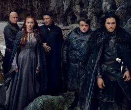 Seriálové jaro 2015 na HBO
