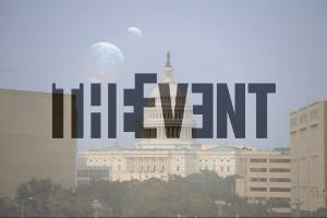 The Event - v půli cesty k záchraně