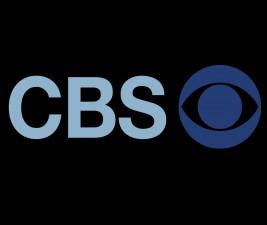 Schéma sezóny 2015/2016: CBS