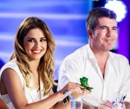 The X Factor: Představujeme porotu v novém složení!