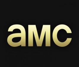 Broke: Nový seriál od scenáristy Dextera na AMC