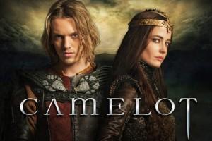 Camelot zrušen