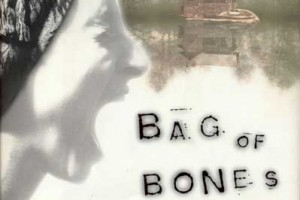 Seriál na námět Stephena Kinga na A&E