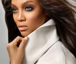 Seriálové osudy: America's Next Top Model končí!
