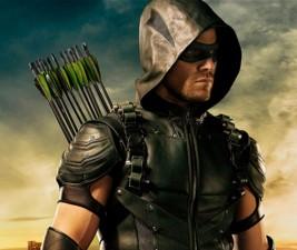 Seriálové osudy: Kompletní CW!