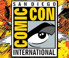 Comic-Con 2015 na SerialZone přehledně