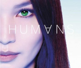 Seriálové osudy: Humans prodloužen!