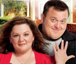 Seriálové osudy: Mike and Molly