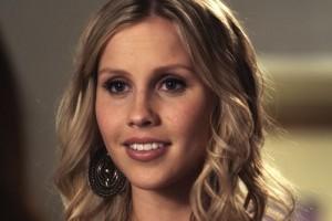 Z PLL do TVD aneb Claire Holt jako Stefanova ex