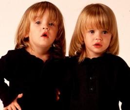Fuller House: Dvojčata, stará láska i nové tváře