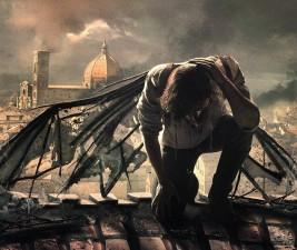 Poslední série Da Vinci's Demons bude vypuštěna naráz
