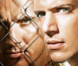 Prison Break je oficiálně zpátky!