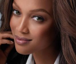 Tyra Banks ukáže v Black-ish svou komickou stránku