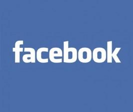 Které novinky jsou populární na Facebooku? Budete se divit!
