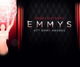 HBO dominuje kreativním Emmy