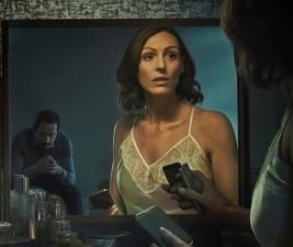 Seriálové osudy: Doctor Foster se vrátí!